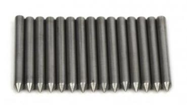 Shotcrete Penetrometer spare needles set (15)